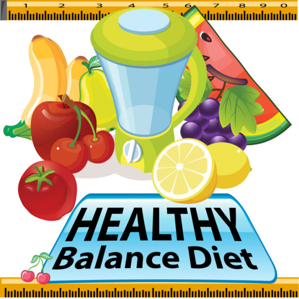 Healthy clipart nutrition. Diet stock photo free