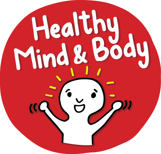 Healthy clipart positive body image. Mind and center for