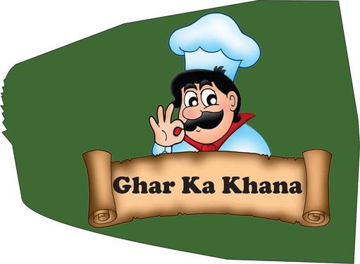 Catering clipart home cooked food. Made tiffin service at