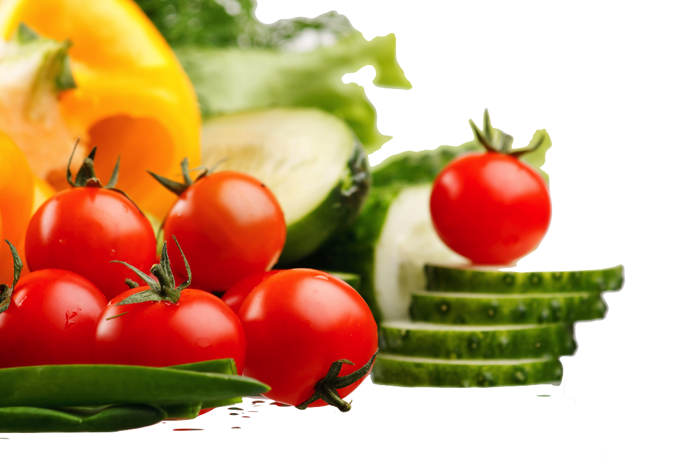 Healthy food png. Hd transparent images pluspng