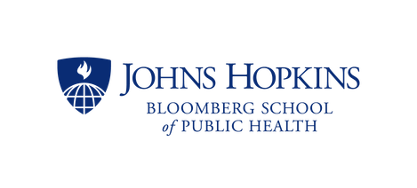 Healthy vector medical school. Johns hopkins bloomberg of