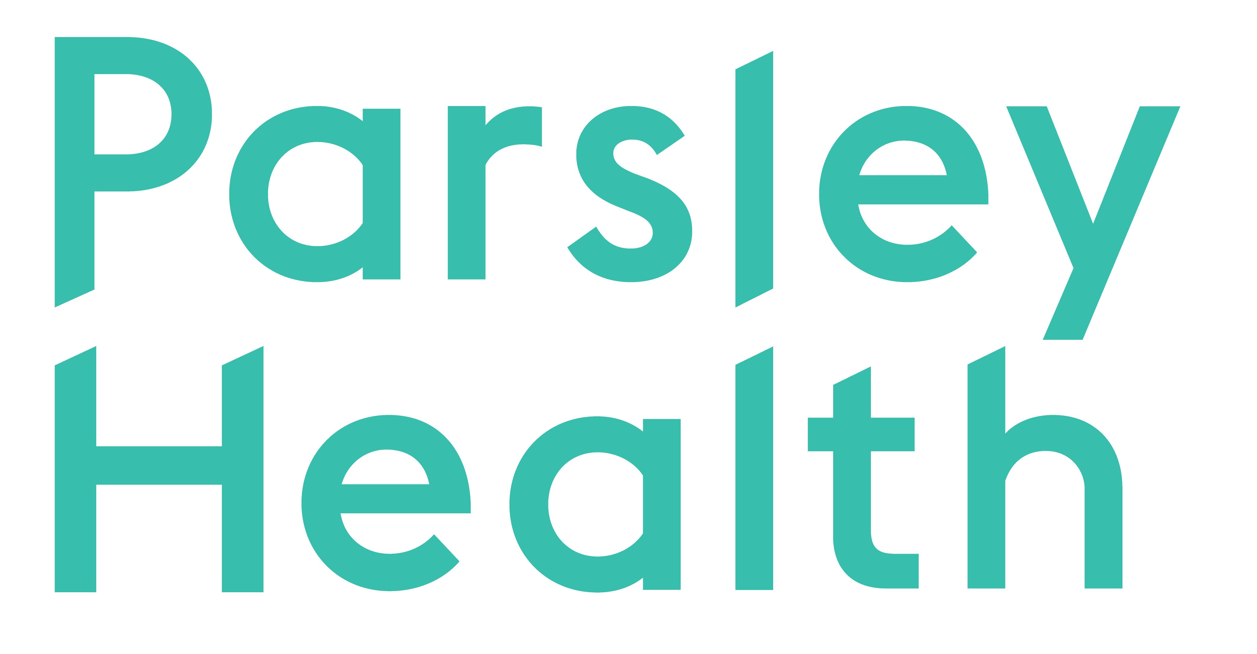 Healthy vector medical school. Join parsley health innovative