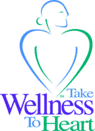 Healthy vector wellness. Free health cliparts download