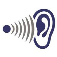 Hearing clipart audiologist. Things a specialist