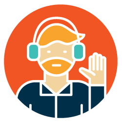 Hearing clipart audiologist. Welcome audiologic services in
