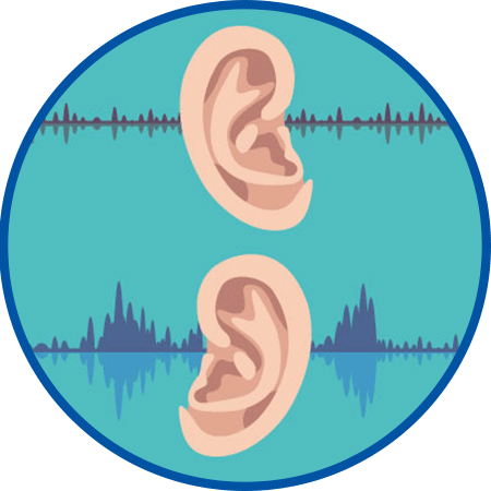 Hearing clipart audiologist. Loss facts florida medical