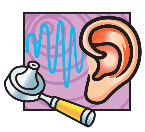 Hearing clipart audiologist. Aid free download best