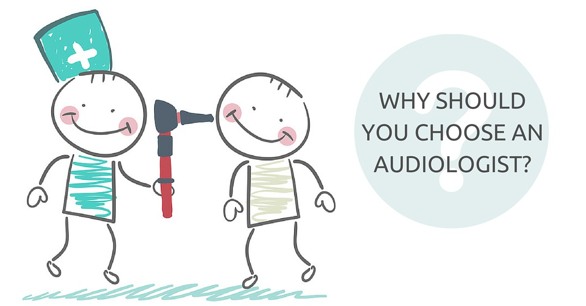 Hearing clipart audiologist. Why you should choose