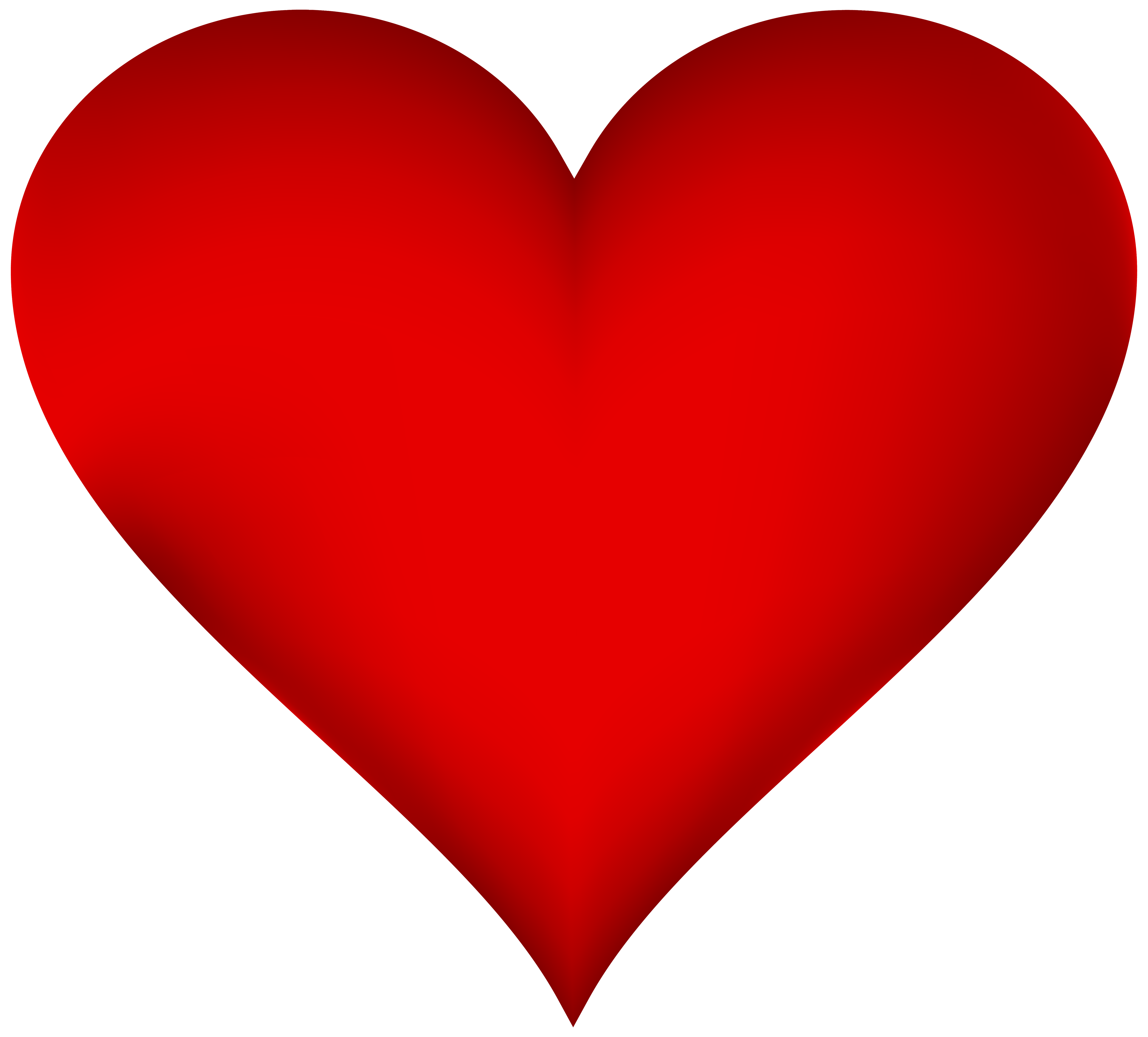 Hearts png. Heart clipart best web