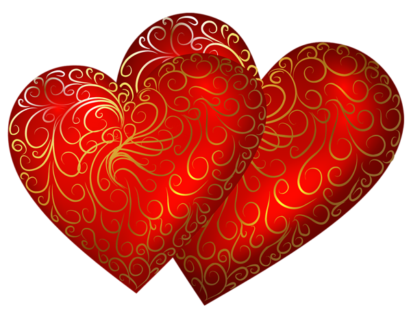 Heart art png. Transparent hearts picture valentine