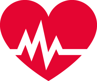 Heart rate png. Variability