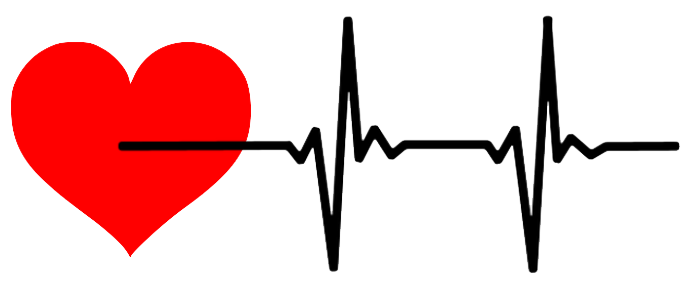 Heart rate png. Mmt manufacture modules technologies