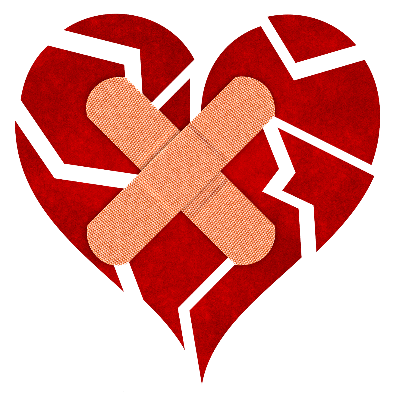 Heart break emoji png. Transparent pictures free icons