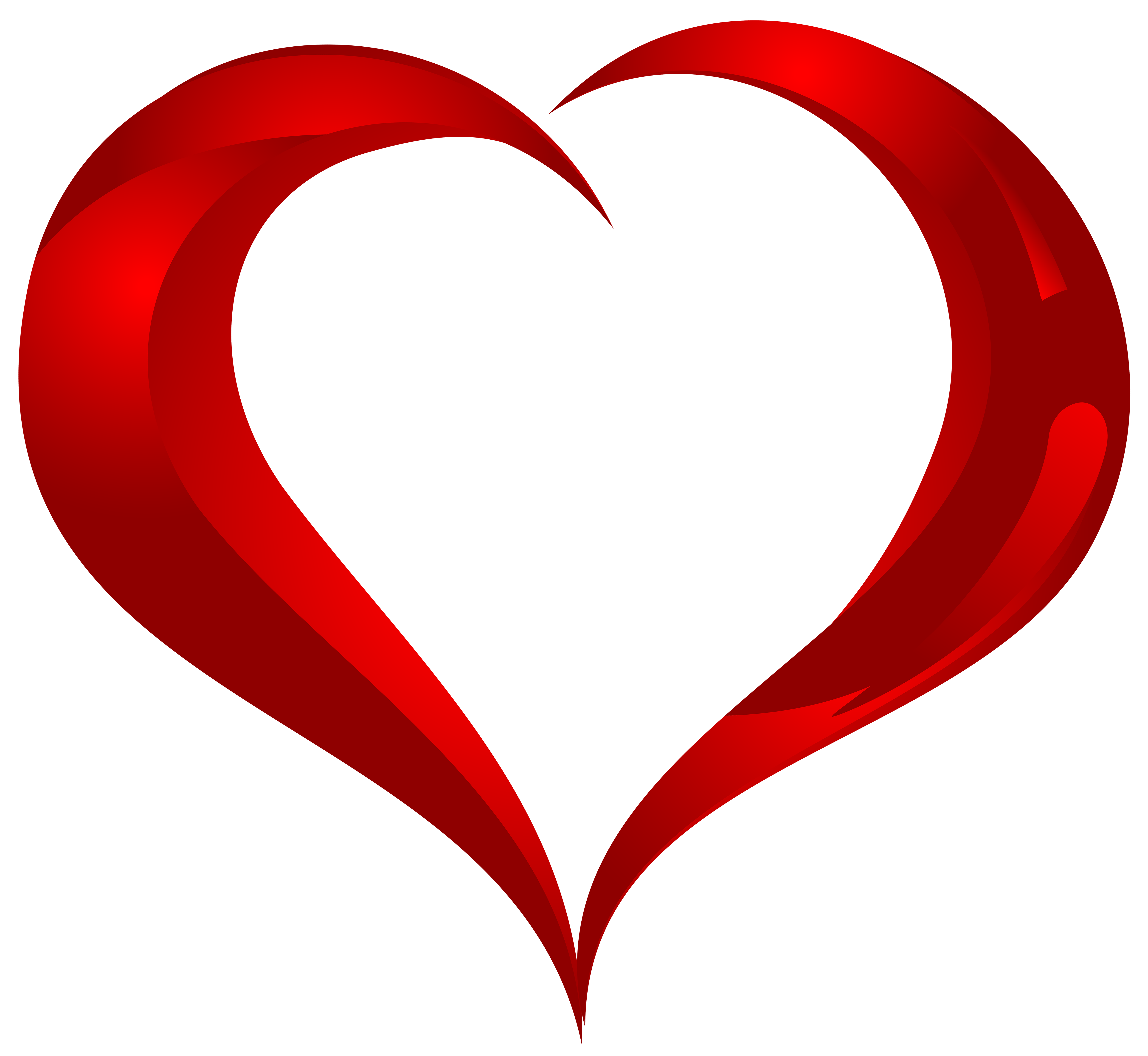 Heart clip art png. Beautiful clipart best web