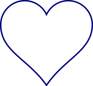 Free download clip art. Heart clipart jpg freeuse stock