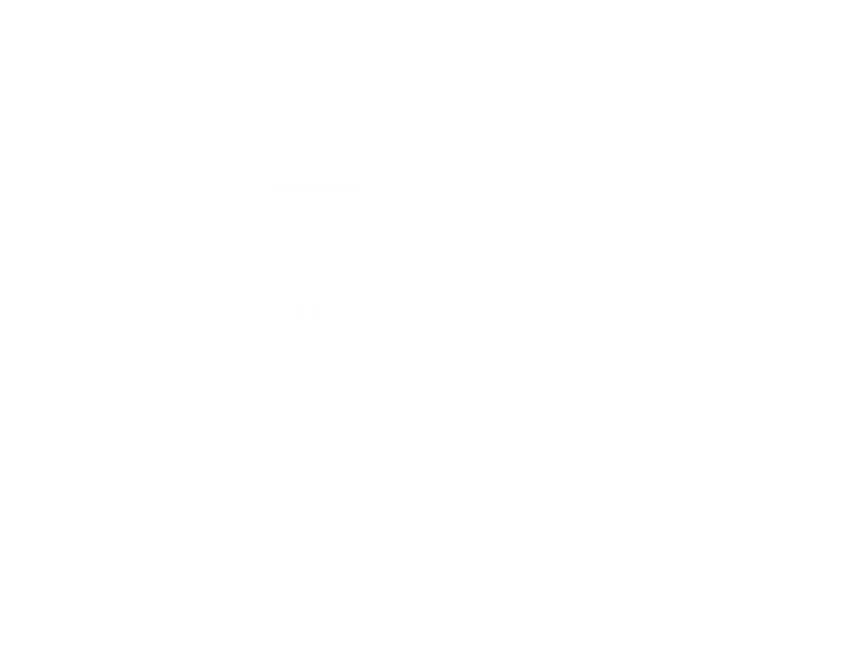 Heart cloud png. Download images background toppng