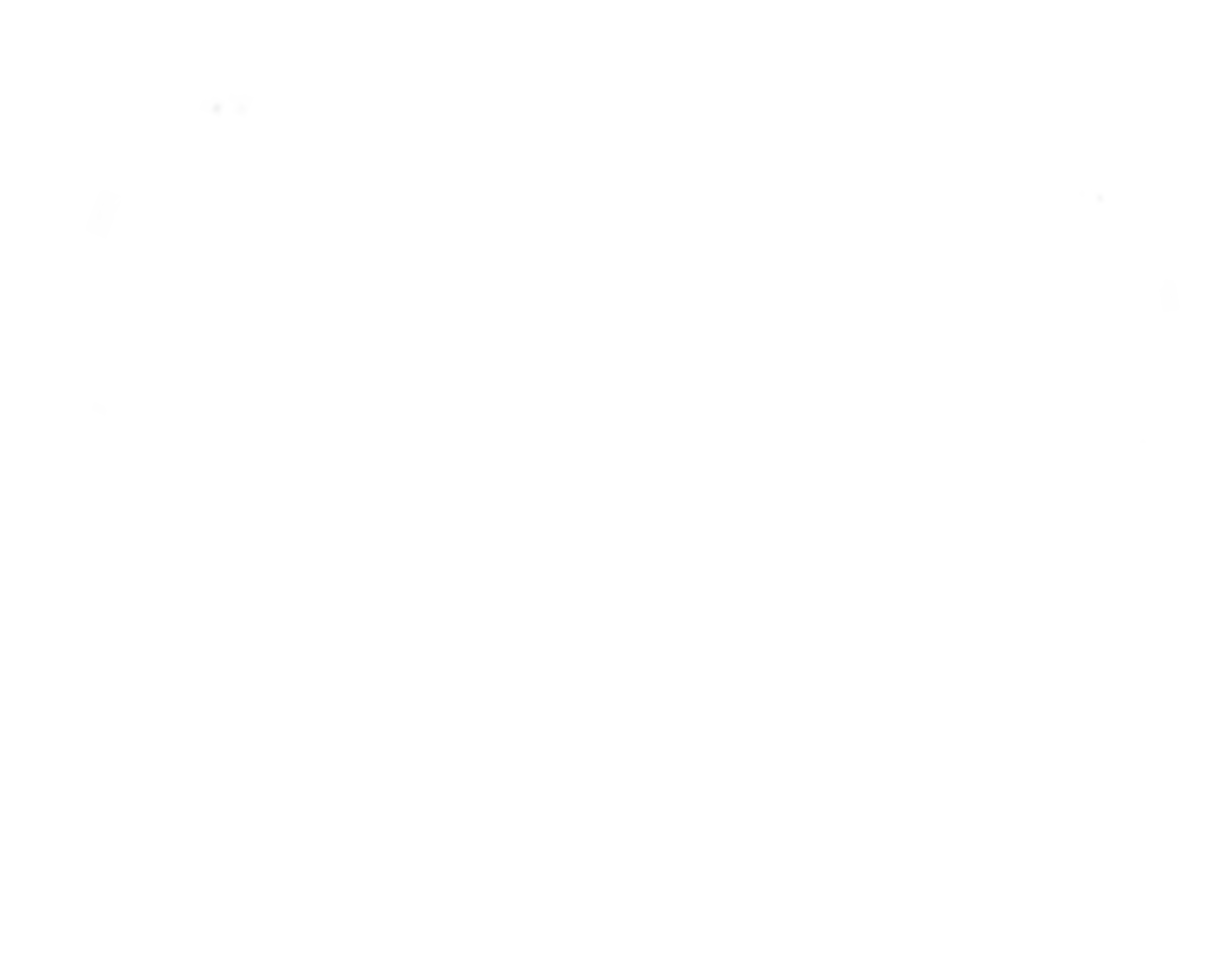 Heart cloud png. Clip art image gallery