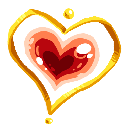 Heart container png. File xx wiki fileheart