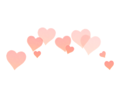 Heart png tumblr. Icons