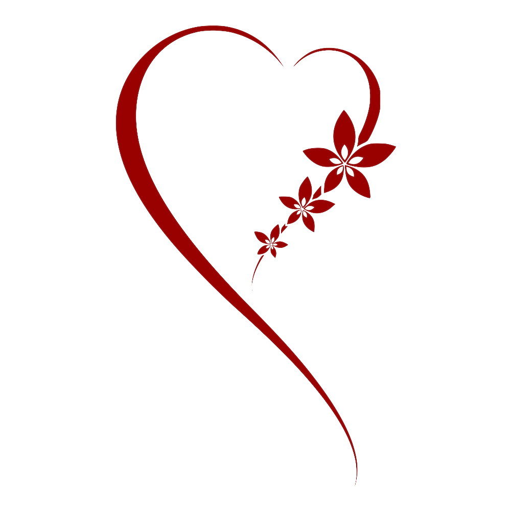 All free download png. Heart hq image freepngimg