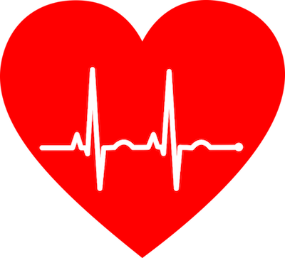 Heart disease png. Acls online library resource