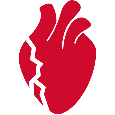 Heart disease png. Chronic failure irondeficiency com