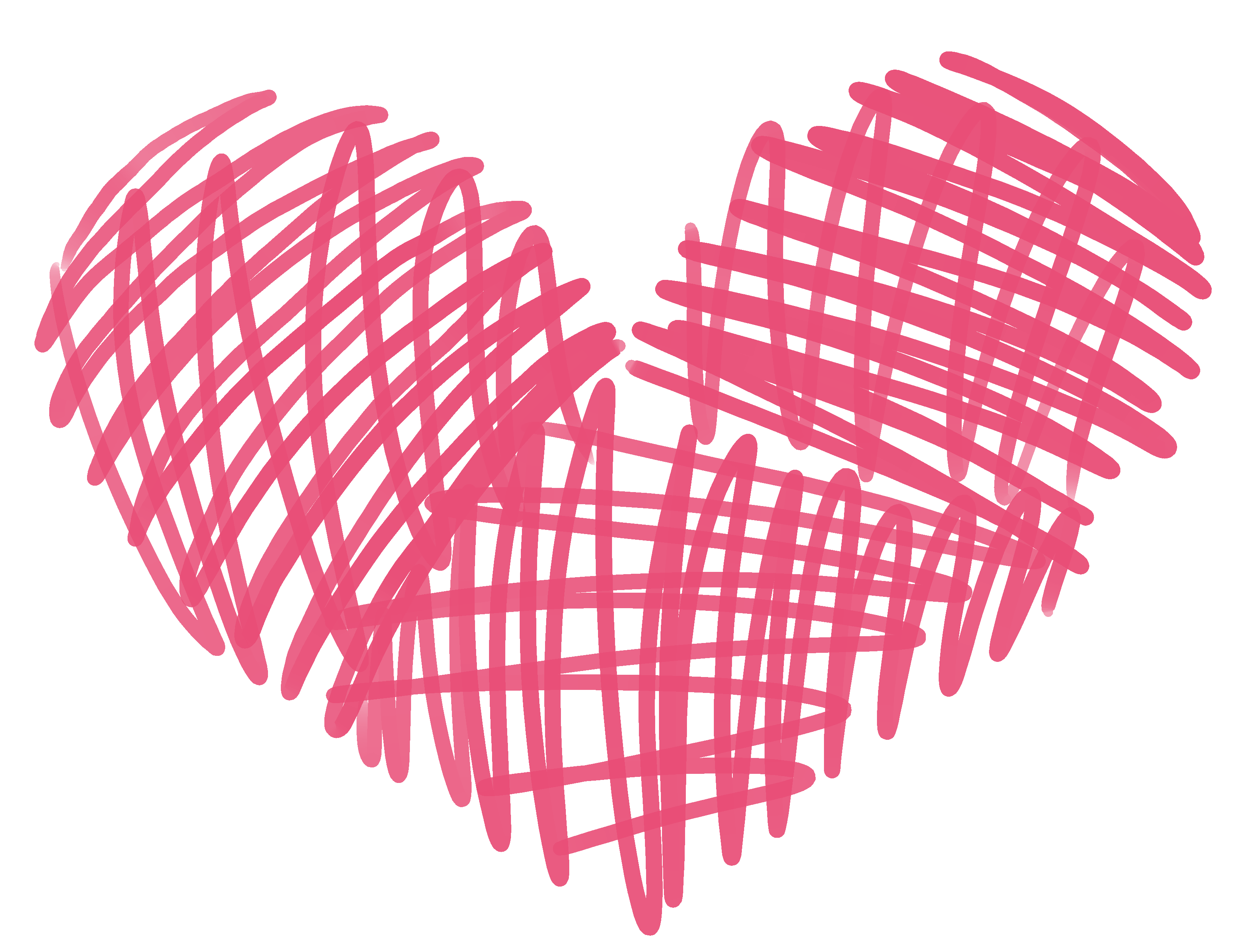 Heart doodle png. Index of wp content