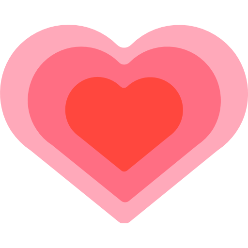 Heart emoji png. Growing for facebook email