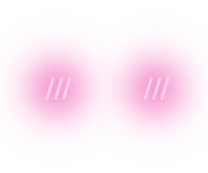 Heart Filter Png Picture 1957198 Heart Filter Png