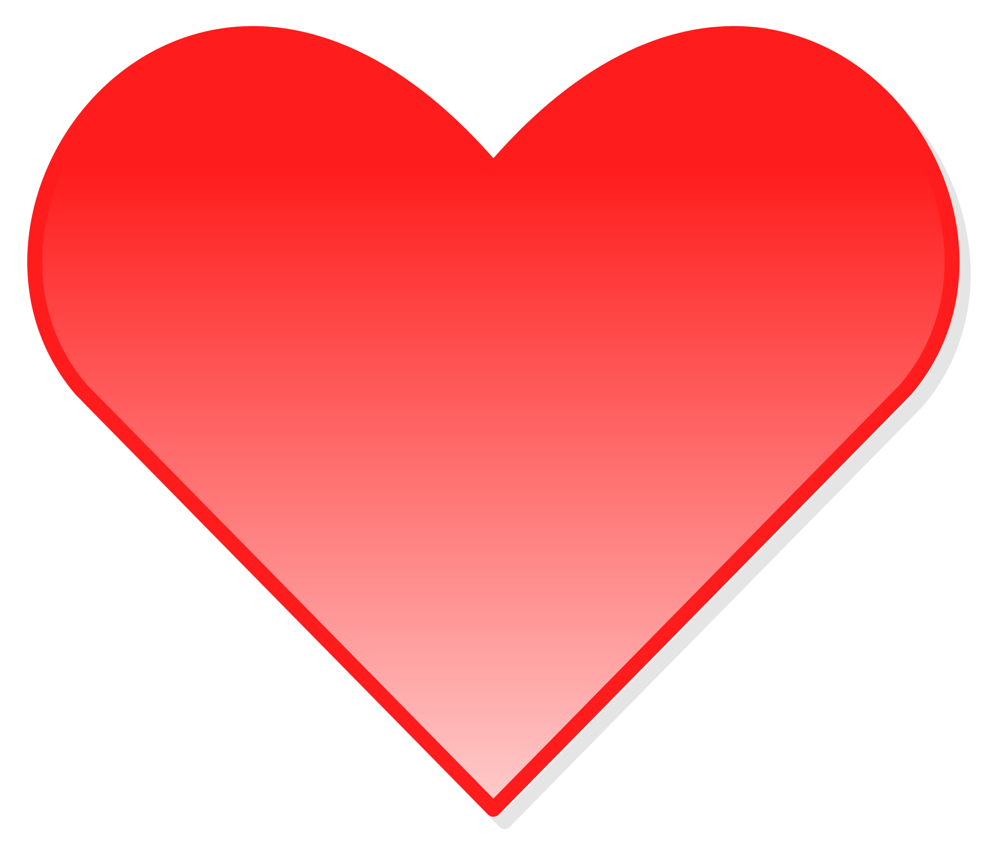 Heart gif png. File drawn svg wikimedia
