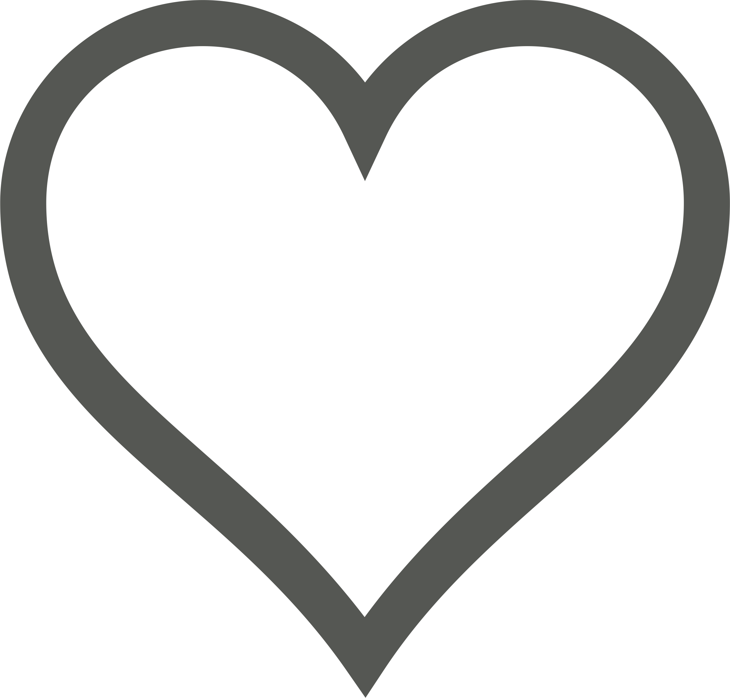 Clipart deselected big image. Heart icon png free stock