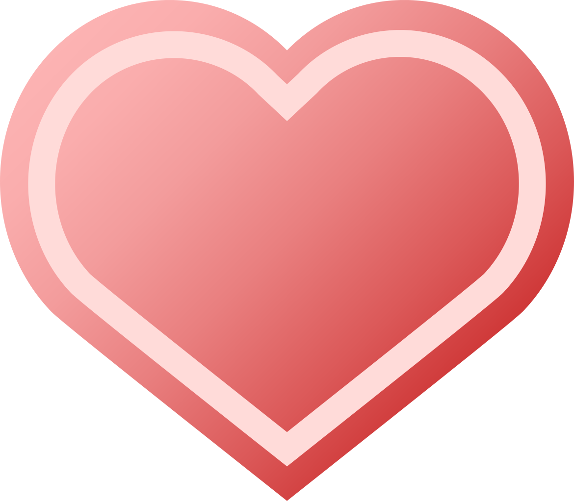 Heart icon png transparent. Px svg valentine s