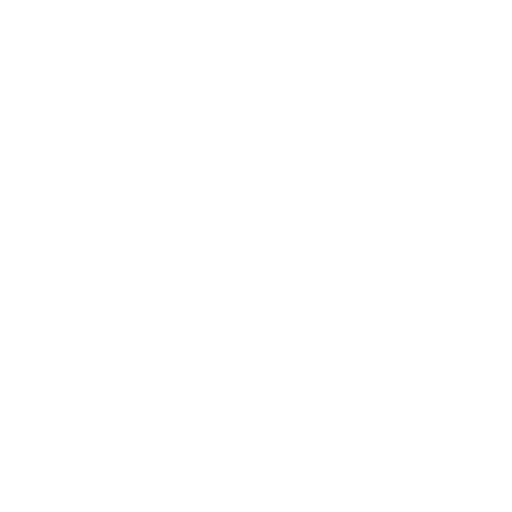 Heart icon png transparent. Image animal jam clans