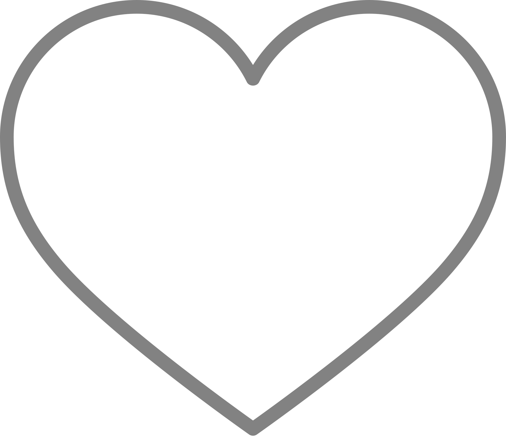 Heart line png. File style icons svg