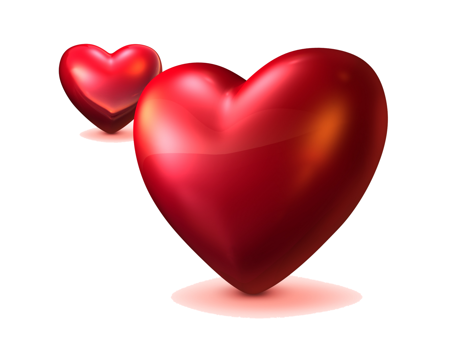 Png love images. Red heart free icons