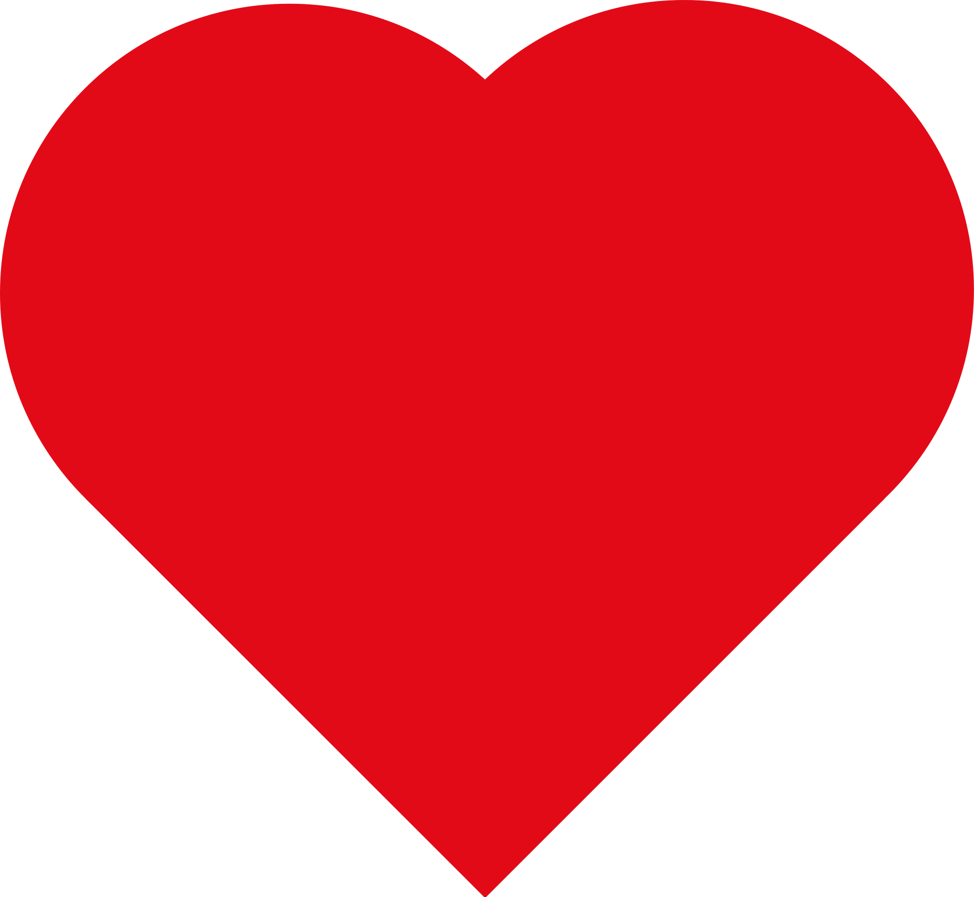 Red heart icon png. Love transparent image mart