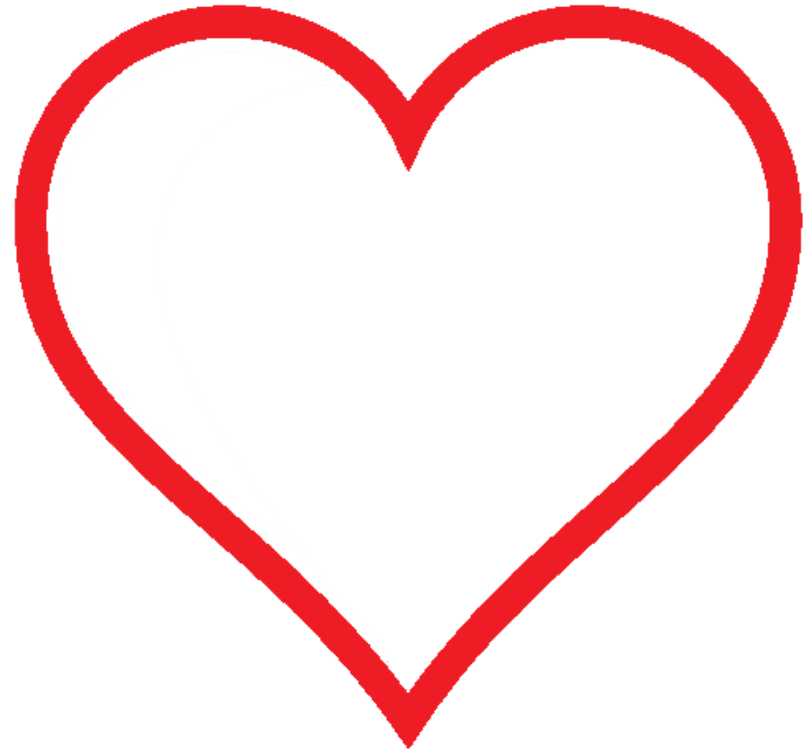 Heart love png. Free icons and backgrounds