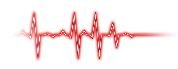 Hmmmm that seems high. Heart monitor line png clipart transparent download