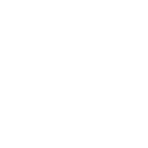 Heart monitor png. White icon free icons