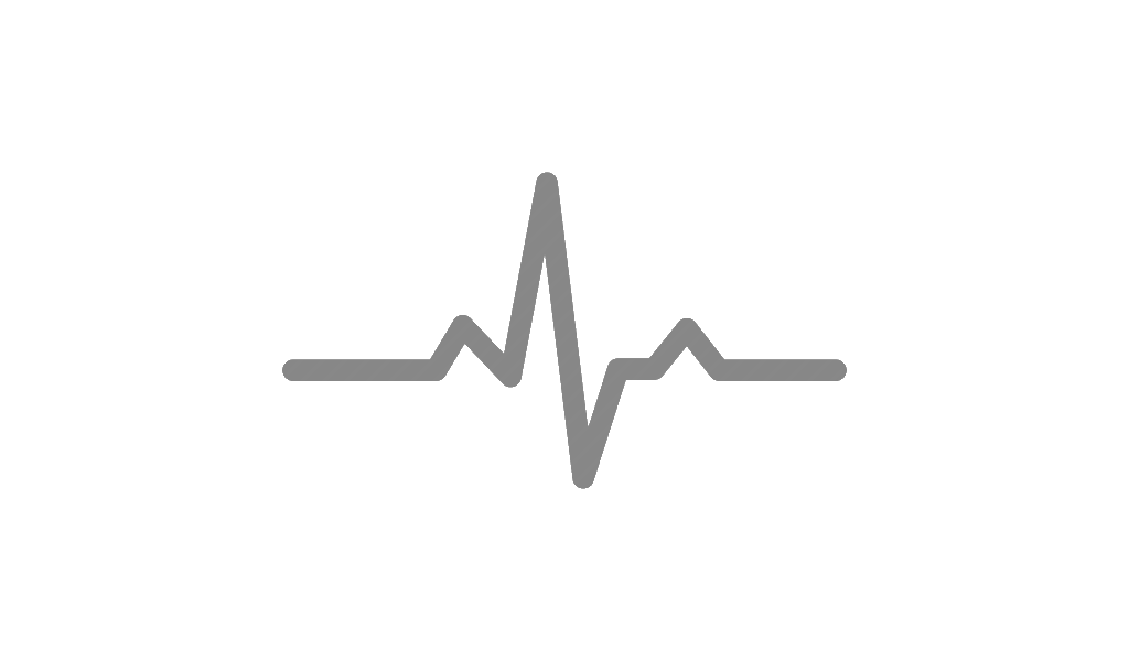 Sitemonitor websites hosts. Heart monitor line png black and white download