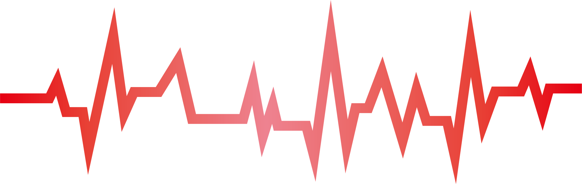 Heart monitor png. Electrocardiography rate touchscreen computer