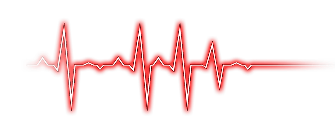 Beat png hd transparent. Heartbeat clipart heart monitor line stock