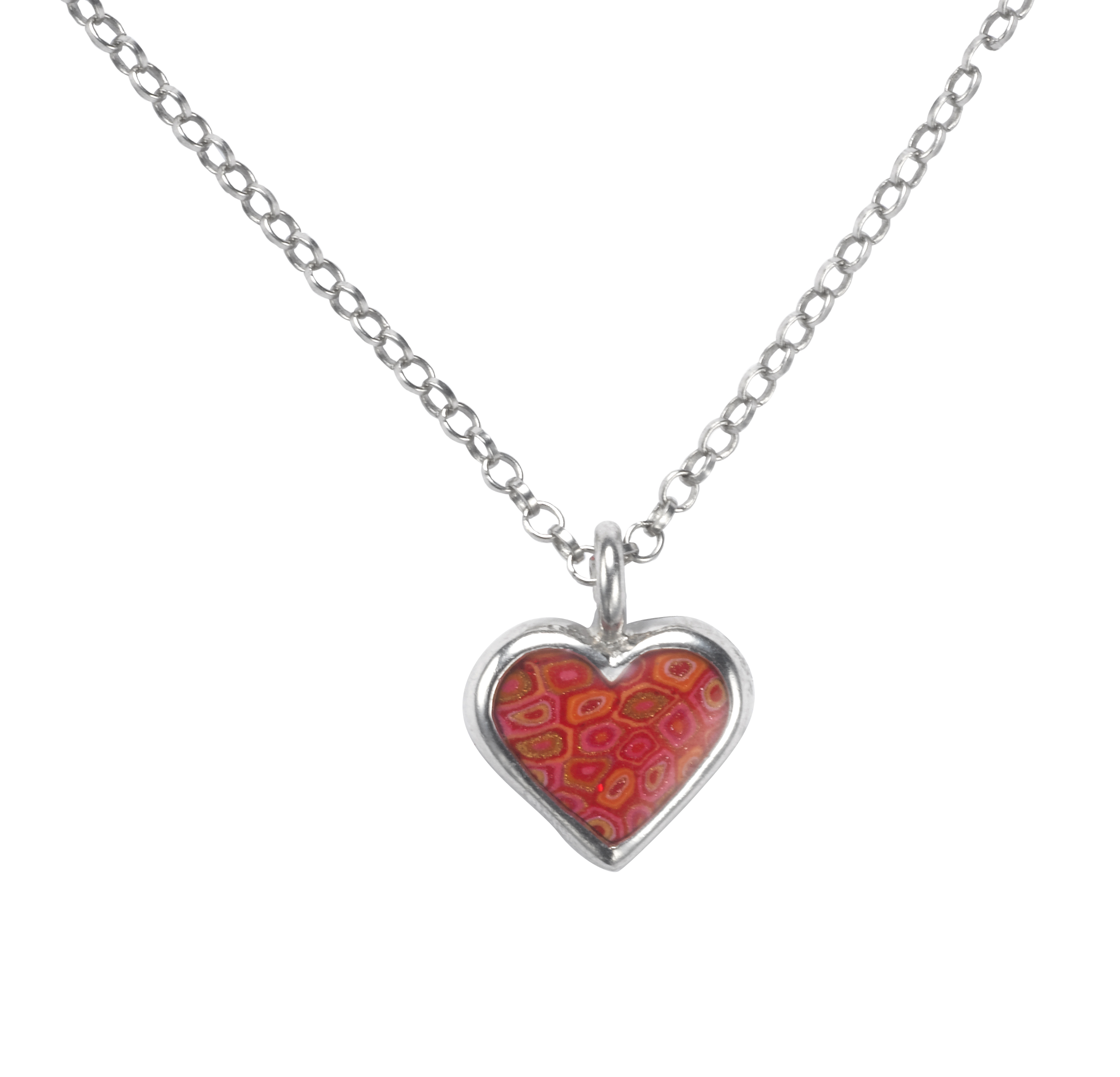 Heart necklace png. Images free download