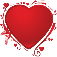 Heart, png sad. Download heart free photo