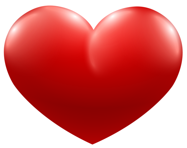 Free images download. Heart png freeuse download