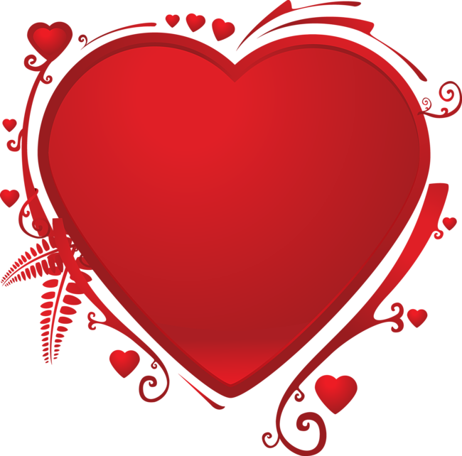 Heart .png. Png transparent images all
