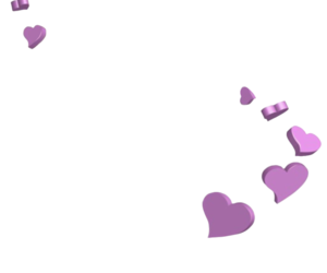 Heart, png aesthetic. Images about pngs