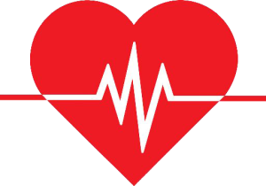 Heart, png healthy. Top heart tips