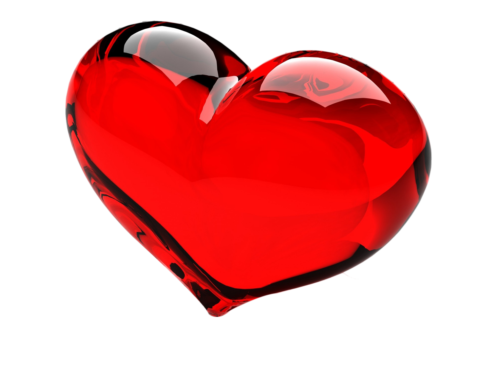 Heart png high definition. Images and clipart free