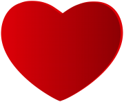 Heart png high definition. Clipart free images large